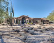 25218 N Roping Road, Scottsdale image