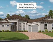 18452 Wildblue Blvd, Fort Myers image