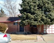 9280 Knox Court, Westminster image