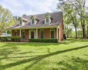 5953 Ox Bottom Manor Dr, Tallahassee image