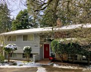 19227 37th Ave NE, Lake Forest Park image