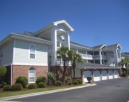4811 ORCHID WAY 202 Unit 202, Myrtle Beach image