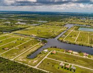4009 NW 39th ST, Cape Coral image
