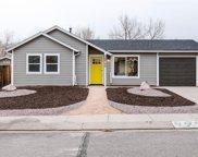 4940 Nolte Drive, Colorado Springs image