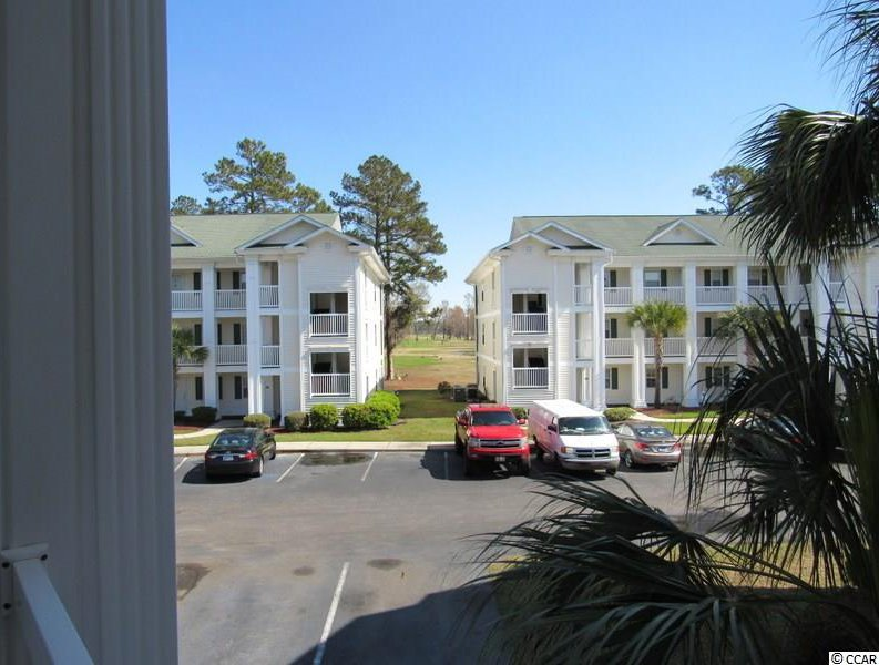 Mls 1805410 448 Red River Ct Unit 39 F Myrtle Beach Myrtle Beach Real Estate