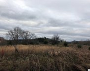 Lot 33 Murrell Meadows Dr, Sevierville image