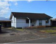 811 Ihiihi Avenue, Wahiawa image