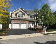 4 HAGGERTY DR, West Orange Twp. image