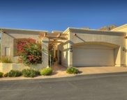 5039 E Calle Brillante, Tucson image