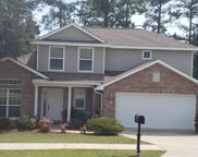 227 Gracie Lane, Niceville image