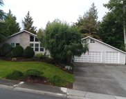 13214 Harbour Heights Dr, Mukilteo image