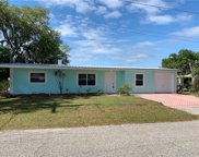 1402 River Drive Sw, Ruskin image