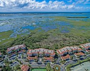 425 North OCEAN GRANDE DR Unit 201, Ponte Vedra Beach image