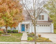 10205 Cheswick  Lane, Fishers image