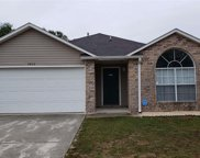2413 Redoubt Ave, Pensacola image