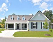 4150 Sage  Drive, Beaufort image