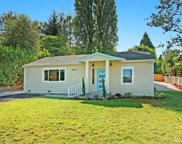 10011 36th Ave NE, Seattle image