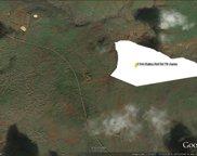 1104 Kalua Koi, Maunaloa image