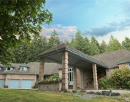 3221 157th Ave SE, Snohomish image