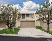6     Hilltop Circle, Rancho Palos Verdes image