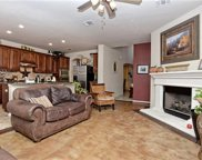 43 Cypress Knee Ln Unit 87, Lakeway image