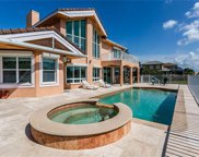 119 South Seas Ct, Marco Island image