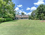 800 Willbrook Circle, Sneads Ferry image