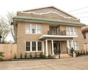 4306 Gaston Avenue, Dallas image
