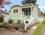 5620 7th Ave NW, Seattle image