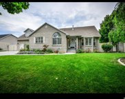 2561 W Country Dr, South Jordan image