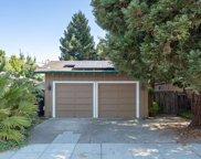 1163 Ebener St, Redwood City image