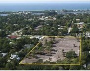 2331 Manasota Beach Road, Englewood image