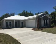 1505 Canary Court, Gulf Shores image