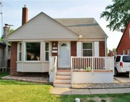 23016 California St, Saint Clair Shores image