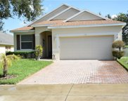 771 Wolf Creek Street, Clermont image