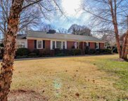 216 E Blue Ridge Drive, Greenville image