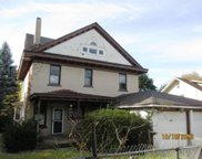 2640 Graham Blvd, Wilkinsburg image