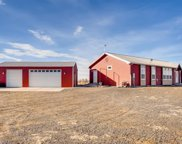 20969 County Road 6, Hudson image
