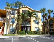 4135 Residence DR Unit 616, Fort Myers image