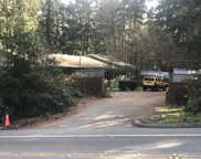 112 228th St SE, Bothell image