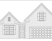 285 Evansdale Way, Simpsonville image