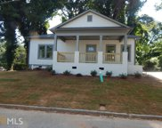 1252 Sells Avenue SW, Atlanta image