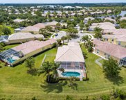 12101 SW Lockhaven Court, Port Saint Lucie image
