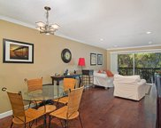 6314 Friars Rd. Unit #305, Mission Valley image