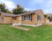 14441 N Grandview, Chillicothe image