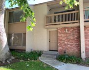 1525 Raccoon Court, Ventura image
