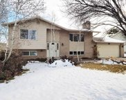 4219 S 3920  W, West Valley City image