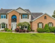 51499 Stapleford Court, Granger image
