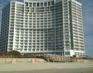 158 Seawatch Dr North Tower Unit 1612, Myrtle Beach image