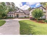 9 Clyde Lane, Hilton Head Island image